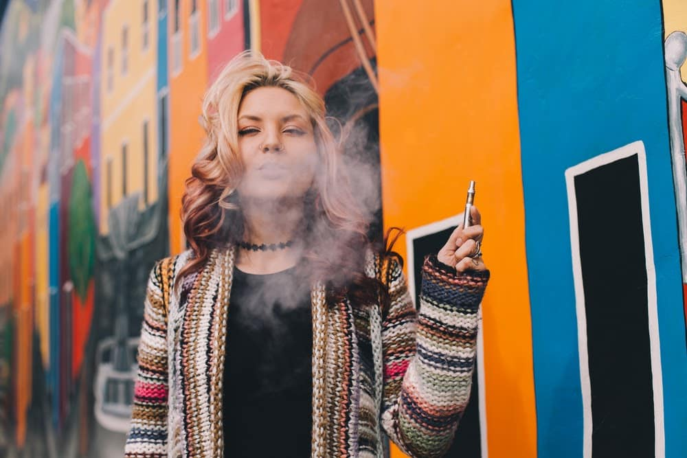 how-switching-to-a-thc-vape-pen-changed-my-life
